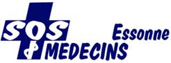 SOS medecins Essonne