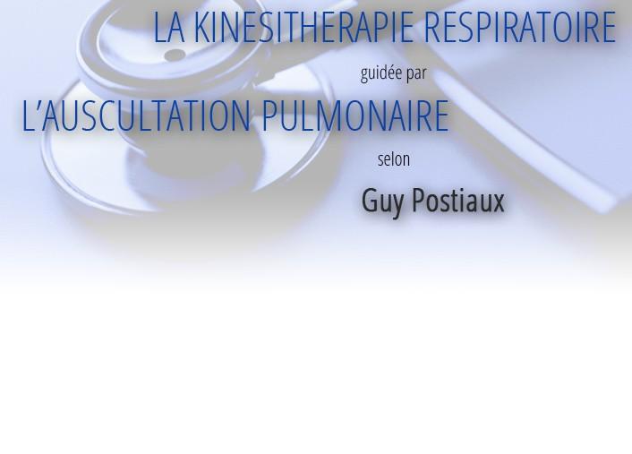 Guy Postiaux