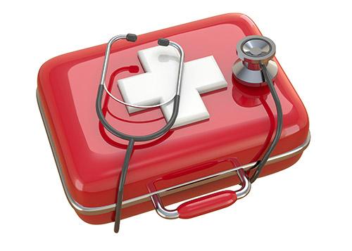 Programme de la formation aux gestes d'urgence