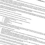 visuel charte RKBE