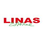 Linas Essonne