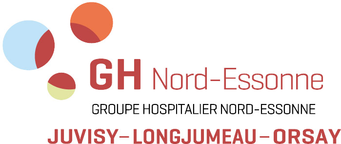 Centre-hospitalier-d-Orsay-Centre-hospitalier-de-Longjumeau