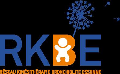 Kinésithérapeutes De Garde En Essonne Pour Bronchiolite