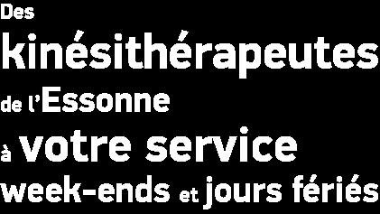 texte-slider-rkbe