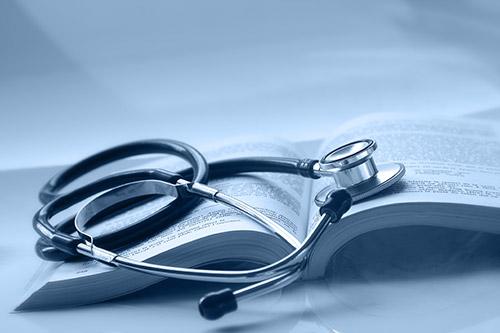 Quelques articles sur la kinésithérapie respiratoire